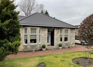 Brouster Hill, East Kilbride, Glasgow G74