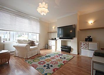 Thumbnail 3 bed flat to rent in Park Terrace Courtyard, Park Terrace East, Horsham