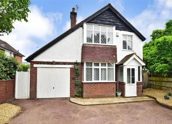 3 bed detached house for sale in Deepdene Avenue, Dorking, Surrey RH4