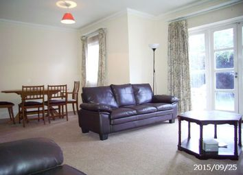 Thumbnail 4 bedroom shared accommodation to rent in Langton Way, London