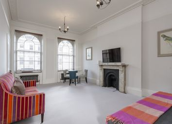 Thumbnail 1 bedroom property to rent in Stanley Gardens, London