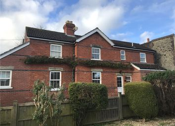 Thumbnail 3 bedroom semi-detached house to rent in Five Acres, Stoford, Yeovil, Somerset