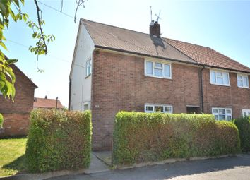 3 bed semi-detached house for sale in Annandale Road, Hull HU9