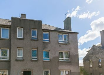 Thumbnail 1 bed flat for sale in 11/6 Whitson Grove, Balgreen, Edinburgh