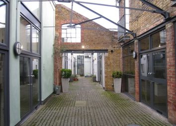 Thumbnail Office to let in 17 Crane Mews, Twickenham