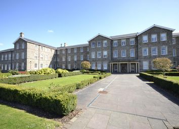 2 bed flat to rent in Muller House, Dirac Road, Bristol BS7