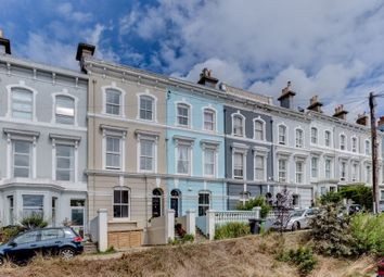5 bed property for sale in Quarry Road, Hastings TN34
