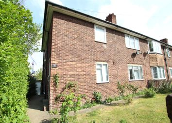 Thumbnail 2 bed maisonette for sale in Elmdene Road, London