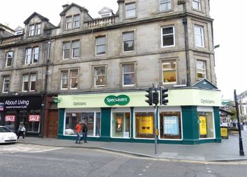 2 bed flat for sale in Kinnoull Street, Perth, Perthshire PH1