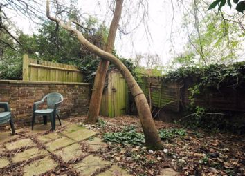 Thumbnail Flat to rent in Parkhill Road, London