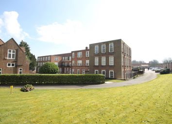 Thumbnail 2 bed flat for sale in Hunmanby Hall, Hunmanby