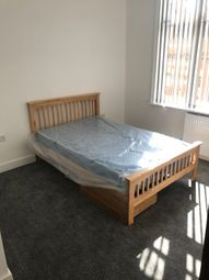 1 bed property to rent in St. Pauls Road, Southsea PO5