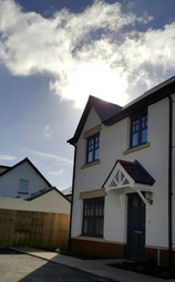 Thumbnail 3 bed semi-detached house for sale in 14 Howell's Reach, Derwen Fawr Road, Sketty, Swansea