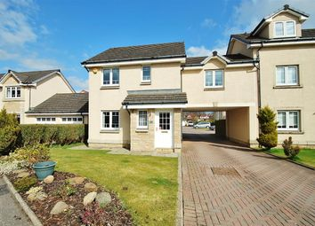 Thumbnail 3 bed property for sale in Tollbraes Road, Bathgate