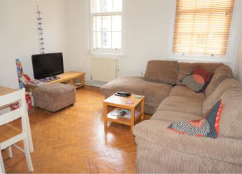 Thumbnail 2 bedroom flat to rent in Westgate Street, Bath