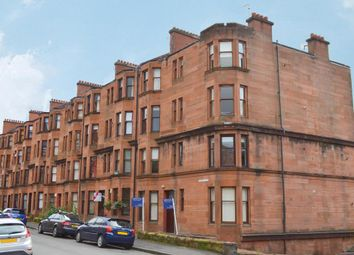 Thumbnail 1 bed flat for sale in 3/2, 13 Kennoway Drive, Thornwood