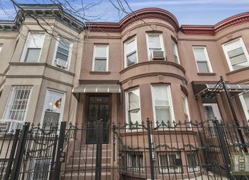 Thumbnail 5 bed town house for sale in 143 Martense Street, Brooklyn, New York, United States Of America