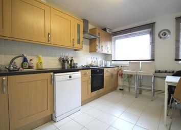 Thumbnail 4 bed property to rent in Wynter Street, London