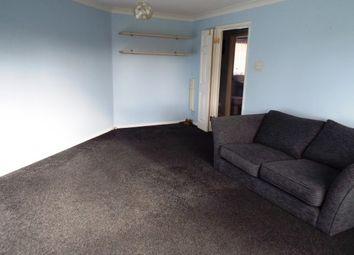Thumbnail 1 bedroom flat to rent in Garden Court, Newmarket
