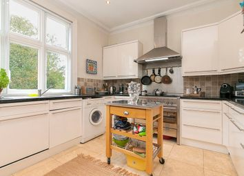 Thumbnail 2 bed flat to rent in Ridgway Gardens, London