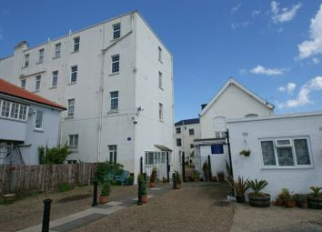 Thumbnail 1 bed flat to rent in Lloyd Court, Deal Kent