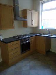 Thumbnail 2 bed flat to rent in Uxbridge Road, Hanwell, Hanwell
