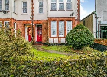 Thumbnail 1 bed detached house for sale in Victoria Avenue, Southend-On-Sea, Essex