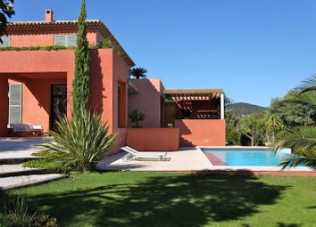 Thumbnail 5 bedroom property for sale in 83310 Grimaud, France