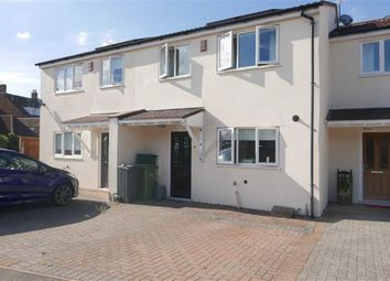 Thumbnail 2 bed terraced house for sale in Burdett Terrace, Lower Berrycroft, Berkeley