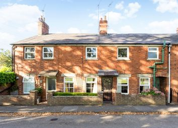 2 bed cottage to rent in Strawberry Terrace, Bloxham, Banbury OX15
