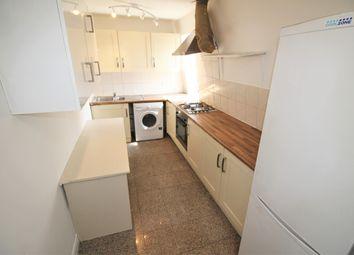 Thumbnail 4 bedroom flat to rent in Follett Street, London