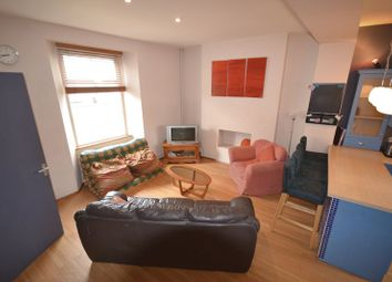 Thumbnail 1 bedroom terraced house to rent in Morley Street, Carmarthen