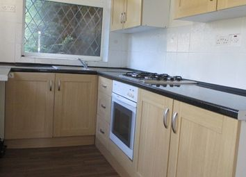 Thumbnail 3 bed terraced house to rent in Ashgrove, Greengates, Bradford