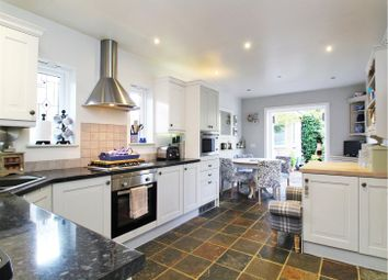 Thumbnail 3 bed detached bungalow for sale in Rudland Road, Bexleyheath