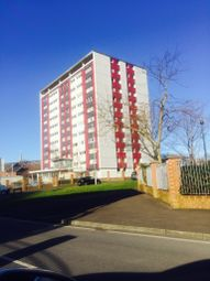 Thumbnail 2 bedroom flat to rent in (Gc) Preston Towers 2 Bed Richmond, Carlisle And Lincoln, Preston