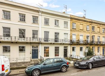Montpellier Spa Road, Cheltenham, Gloucestershire GL50. 2 bed flat for sale