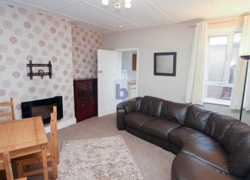 Thumbnail 2 bed flat to rent in Rokeby Terrace, Heaton