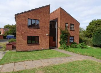 Thumbnail Studio to rent in Bridge Piece, Northfield, Birmingham