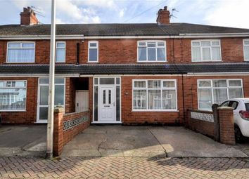 Thumbnail 3 bed property for sale in Goring Place, Cleethorpes
