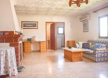 Thumbnail 5 bed property for sale in Inca, Inca, Spain