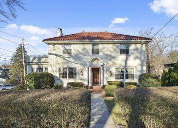 Thumbnail Property for sale in 541 Ashford Avenue Ardsley Ny 10502, Ardsley, New York, United States Of America
