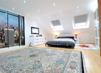 Thumbnail Room to rent in Stradbroke Grove, Clayhall, Ilford