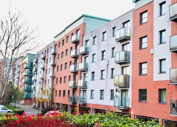 2 bed flat for sale in Lower Hall Street, St. Helens WA10
