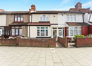 Thumbnail 2 bed terraced house for sale in Southend Lane, London