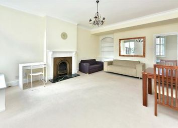 Thumbnail 2 bedroom flat for sale in Fulham Park Studios, Fulham Road, London