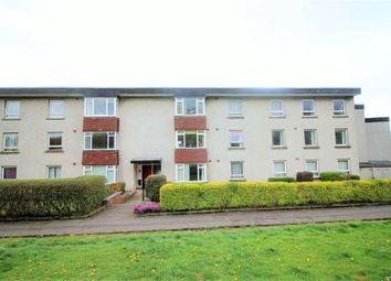 Thumbnail 2 bedroom flat for sale in Drum Brae Walk, Edinburgh