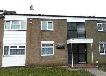 Thumbnail 1 bed flat to rent in Stud Lane, Birmingham