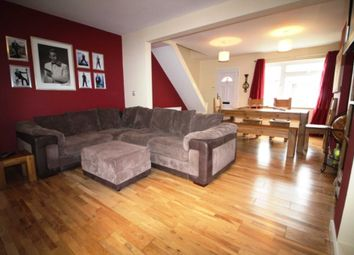 Thumbnail 4 bed terraced house for sale in Great Knollys Street, Reading