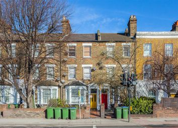 Thumbnail 2 bed flat for sale in Blackheath Road, London