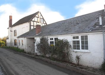 Thumbnail 2 bed terraced house for sale in Falcon Lane, Ledbury